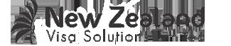 New Zealand Visa Solutions